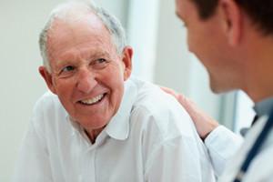 Older-Adult-Care2_0