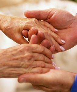 elderly_care