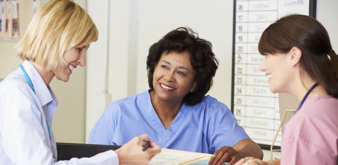 clinical nurse leader nursing essay